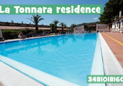 Villaggio Turistico Villaggio La Tonnara